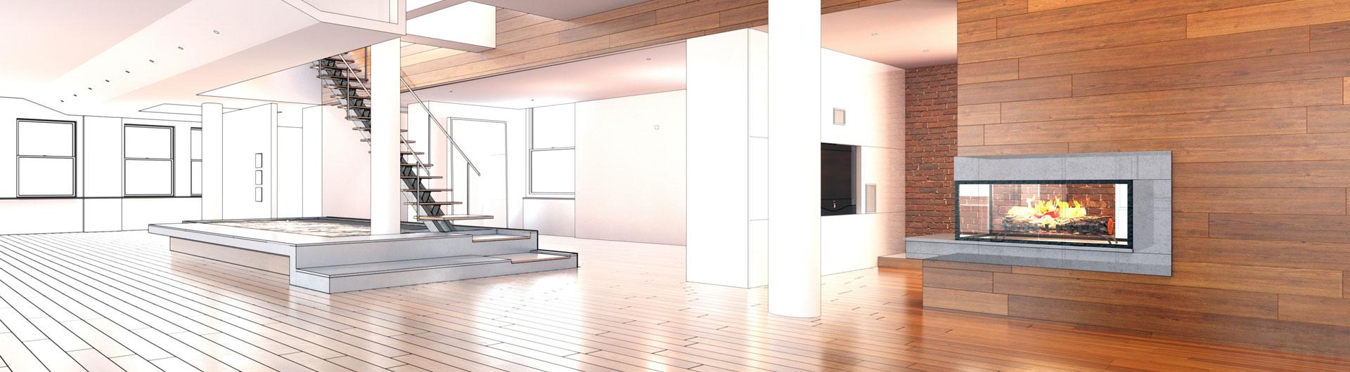 wertraum architektur handwerk ber uns. Black Bedroom Furniture Sets. Home Design Ideas